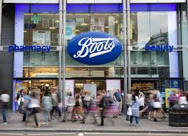 Boots has just launched a <b>brand new</b> range of <b>sex toys</b> - YOU ...
