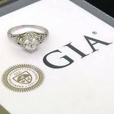 <b>Vintage</b> & <b>Antique Jewelry</b> for sale | eBay