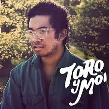 LISTEN: Toro Y Moi Album