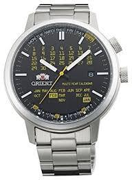 Наручные <b>часы ORIENT ER2L002B</b> — купить по выгодной цене ...