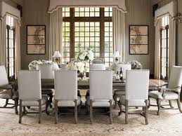 11 Piece Dining Room Set White Round Dining Room Table Sets Cmrt Table Dining Set Brown