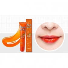 <b>Тинт</b>-<b>тату для губ</b> Berrisom <b>Oops</b> MY <b>LIP</b> TINT PACK -Candy ...