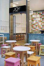 cool lighting cupcake cafe design ideas cafe lighting design