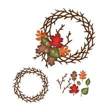 Buy frame wreath and get free shipping on AliExpress.com