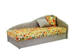 """<b>Диван</b>-<b>софа</b> """"<b>Лотос</b>"""" / Купить мягкую мебель в интернет-магазине ..."""