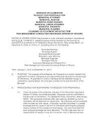 broker cover letter  x    seangarrette co   sample resume insurance agent manager