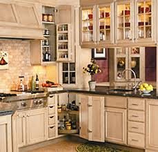 in style kitchen cabinets: furniture looks elegant simplicity mark new styles in kitchen cabinetry
