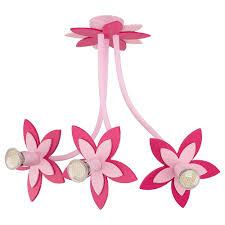 Потолочная <b>люстра Nowodvorski</b> Flowers <b>6894</b> - купить в ...
