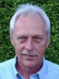 2008-portraet-hans-ole-nielsen-01 Hans Ole Nielsen Hejlskovvej 27 8544 Mørke Tlf.: 86 99 77 00 - 2013-Portraet-Hans-Ole-Nielsen-01