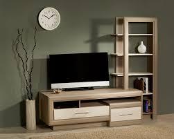 <b>ТВ</b>-<b>тумба Лацио</b> Тумба под TV фабрика СБК купить дешево в ...