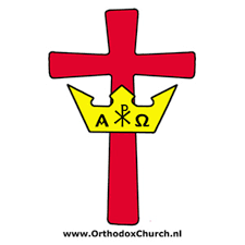 Lectionary Sermons www.OrthodoxChurch.nl