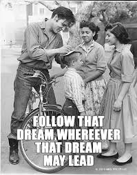 Elvis Presley Memes To Cure Any Bad Day – Country Outfitter ... via Relatably.com