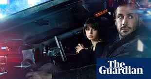 A third <b>Blade Runner</b> movie is as inevitable as the robot revolution ...