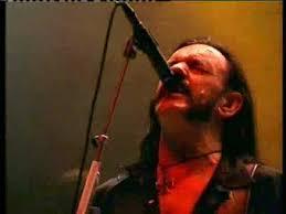 Motörhead - <b>R.A.M.O.N.E.S.</b> (<b>Live At</b> Gampel Wallis 2002) - YouTube