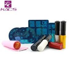 3 Pcs <b>Lvmay Painting Gel</b> Nail Soak Off Pack Well Thick Solid ...