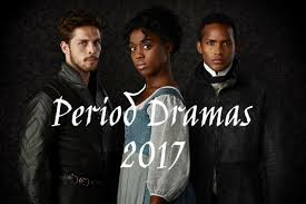 period dramas tv series the lady the rose featuring still star crossed