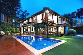 house architecture design home interior 2016 amazing style modern tropical inspiring architectural small business office architect office supplies