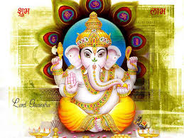 comprehensive essay on lord ganesh