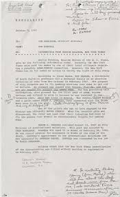 essay on jfk assassination conspiracy buy essay paperlessarchives com