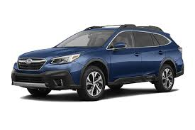 Размеры колес и <b>дисков</b> на Subaru Outback Все параметры ...