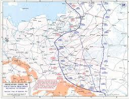 Batalla de Bolimov