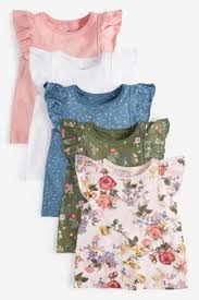 <b>Girls T Shirts</b>   <b>Girls</b> Printed & Embellished <b>T Shirts</b>   Next UK