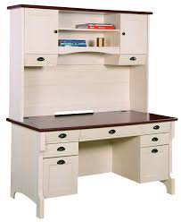 1000 ideas about white corner desk on pinterest corner desk corner desk with hutch and white corner computer desk chic office desk hutch