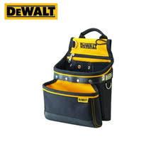 Поясная <b>сумка для инструмента</b>, купить по цене от 982 руб в ...