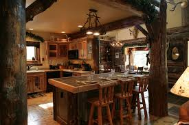 1000 images about kitchen remodeling on pinterest small country kitchens country kitchen designs and country kitchens architecture kitchen decorations delightful pendant kitchen