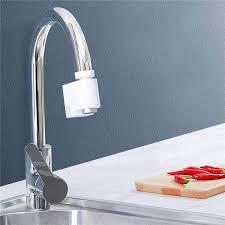 Купить <b>Xiaomi</b> Smartda Induction Home Water Sensor cенсорная ...