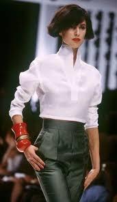 <b>gianfranco ferre</b> | <b>Блузки</b> | <b>Блузки</b>, Стиль и мода и Рубашки и ...