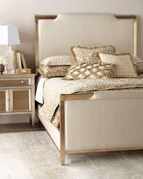volanna king bed bed furniture image