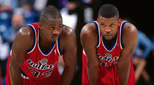 nba trivia quiz these random players from the 90s si com