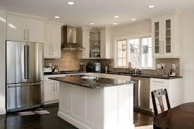 Small Kitchen Island Designs Small Kitchen Island Ideas With Sink Best Kitchen Ideas 2017