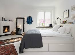 beautiful creative small bedroom design ideas collection bedroom design ideas small
