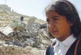 Resultado de imagen de israeli occupation