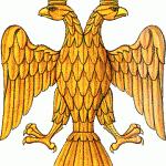 <b>Герб Российской</b> империи: история | История <b>Российской</b> империи