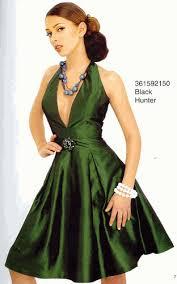Lijepe haljine - Page 11 Images?q=tbn:ANd9GcQrGTi2dT8xxcvZQfoKVHntAG4i6dueQYT8UsM820C2pooQB8nmIw