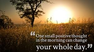 Images-of-Good-Morning-Quotes-and-Messages.jpg