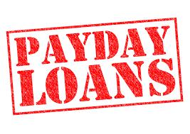 Missouri payday loan