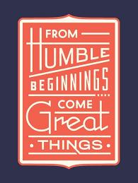 Pinterest Quotes | Motivation Inspiration | Words of Wisdom via Relatably.com