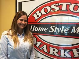 boston market shift manager salaries glassdoor boston market photo of sarah o connor promoted to area supervisor