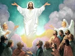 Resultado de imagem para IMAGENS DE JESUS