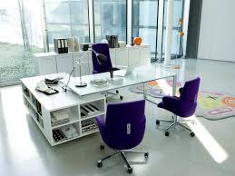 original 1024x768 1280x720 1280x768 1152x864 1280x960 size 1024x768 beautiful office furniture beautiful office furniture