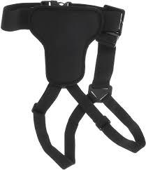 Eken GP136 <b>крепление на грудь</b> для экшн-камер