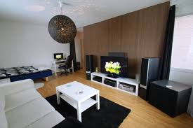 narrow living room cool living room rectangular rooms living room small narrow living rooms long narrow living room