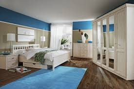 beach decorated bedrooms beach inspired bedroom furniture