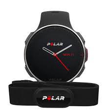 <b>Часы для бега</b> | Пульсометры Polar