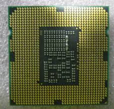 intel pentium g dual core ghz slbt lga processor product details