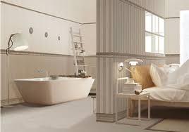 Дизайнерская <b>плитка EL Molino</b> , купить <b>керамическую</b> ...